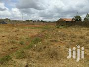 50*100 Plots for Sale With Ready Title Deeds in Jujafarm | Land & Plots For Sale for sale in Kiambu, Theta