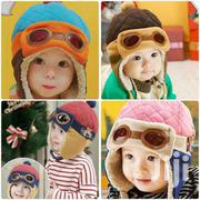 Baby Hats Winter Warm For Infant Toddlers Boys Girls | Toys for sale in Nairobi, Nairobi Central
