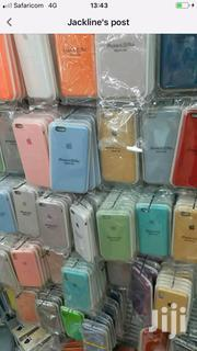 Silcon Covers | Accessories for Mobile Phones & Tablets for sale in Nairobi, Nairobi Central