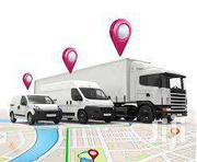 Special Offer: Car Track/ Fleet Tracking/ Realtime Tracker | Vehicle Parts & Accessories for sale in Nakuru, London