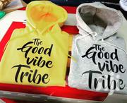 Branded Hoodies | Clothing for sale in Nairobi, Nairobi Central