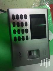Biometric K40 Time Attendance | Manufacturing Equipment for sale in Nairobi, Nairobi Central