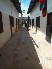 Self Contained Houses   Houses & Apartments For Sale for sale in Mombasa, Bamburi