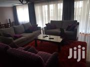 4BR Fully Furnished Apartment Along Mbagathi Way   Houses & Apartments For Rent for sale in Nairobi, Nairobi Central