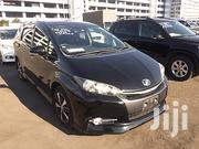 Toyota Wish 2012 | Cars for sale in Nairobi, Nairobi Central