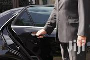 VIP Executive Driver Services | Chauffeur & Airport transfer Services for sale in Nairobi, Kitisuru