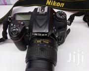 Digital Camera Nikon 7200D | Photo & Video Cameras for sale in Nairobi, Nairobi Central