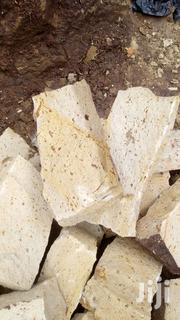 Red and White Natural Building Stones   Building Materials for sale in Kericho, Kedowa/Kimugul