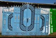 Main Gates   Building Materials for sale in Kisii, Kisii Central