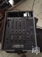 Djm 800.   4 Chanel Mixer | TV & DVD Equipment for sale in Nairobi, Mugumo-Ini (Langata)