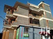 Ruaka Shop TO LET | Commercial Property For Sale for sale in Kiambu, Ndenderu