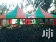 Tents Making | Manufacturing Services for sale in Nairobi, Maziwa