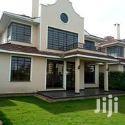 Alluring House To Let. | Houses & Apartments For Rent for sale in Nairobi, Karen