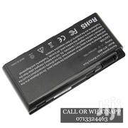 Elivebuyind Replacement Battery For MSI GT60 GT70 GT660 GX660 GT680 | Computer Accessories  for sale in Nairobi, Nairobi Central