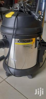 Ka`Rcher Nt 27/1 Me Wet And Dry Vaccum Cleaners. (30 L) | Home Appliances for sale in Nairobi, Viwandani (Makadara)