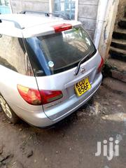 Nissan Wingroad 2007 Silver | Cars for sale in Nairobi, Nairobi Central