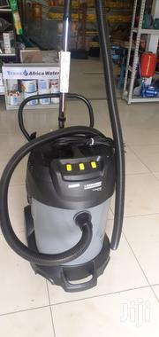 Ka`Rcher Nt 70/3 Wet And Dry Vaccum Cleaner | Home Appliances for sale in Nairobi, Viwandani (Makadara)