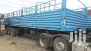Mbachu Trailers For Sale | Trucks & Trailers for sale in Kajiado, Kitengela