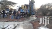 Affordable Water Borehole Drilling Services | Building & Trades Services for sale in Nairobi, Nairobi Central