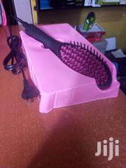 Hair Straightening Brush | Tools & Accessories for sale in Nairobi, Nairobi Central