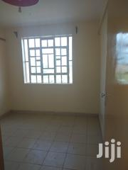 Newly Built One Bedroom at Ruiru Bypass | Houses & Apartments For Rent for sale in Kiambu, Ruiru