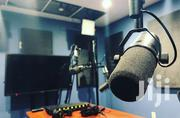 Voice Acting & Voice Over Production | DJ & Entertainment Services for sale in Nairobi, Nairobi Central