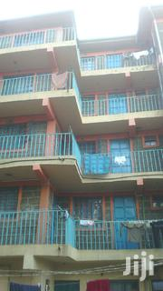 Bedsittr To Let | Houses & Apartments For Rent for sale in Kajiado, Ongata Rongai
