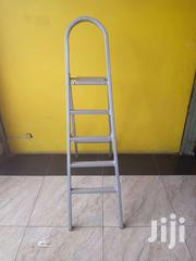 Stainless Steel Ladder | Hand Tools for sale in Nairobi, Nairobi Central