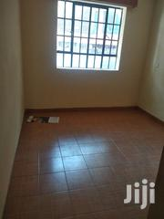 2 Bedroom Apartment for Rental . | Houses & Apartments For Rent for sale in Nakuru, Flamingo
