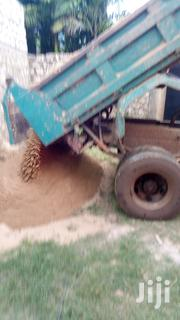 Sand | Building Materials for sale in Mombasa, Shanzu