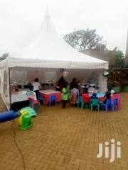 Event Services | Party, Catering & Event Services for sale in Nairobi, Kasarani