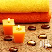 Massage Therapist | Health & Beauty Services for sale in Nairobi, Westlands