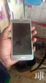 Samsung Galaxy J1 16 GB Silver | Mobile Phones for sale in Meru, Maua