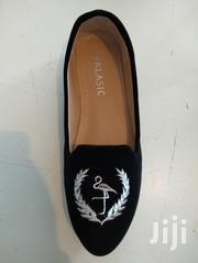 Ladies Classy Flat Shoes. | Shoes for sale in Nairobi, Karura