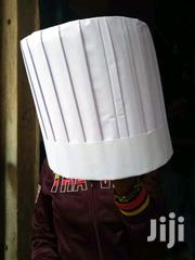 Dustcoats, Overalls, Chefjackets, Aprons | Kitchen & Dining for sale in Nairobi, Ngara