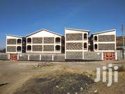 Bedsitter to Let at London . | Houses & Apartments For Rent for sale in Nakuru, Flamingo