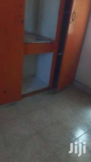 Spacious 1br Apartment To Let At Makupa Catholic Area   Houses & Apartments For Rent for sale in Mombasa, Tudor