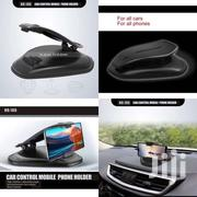 Car Control Mobile Phone Holder | Vehicle Parts & Accessories for sale in Mombasa, Tudor