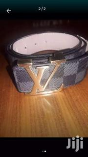 Louis Vuitton Belt | Clothing Accessories for sale in Mombasa, Ziwa La Ng'Ombe