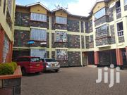 2 Bedroom Apartment For Rent @ London Prison Road | Houses & Apartments For Rent for sale in Nakuru, Flamingo