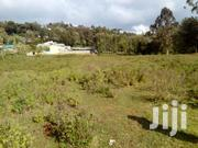 Land for Sale in Kitale   Land & Plots For Sale for sale in Trans-Nzoia, Endebess