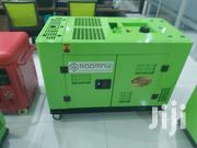 10kw Super Silent Diesel Generator | Electrical Equipment for sale in Nairobi, Kilimani