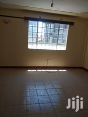 Naka Heights | Houses & Apartments For Rent for sale in Nakuru, Flamingo