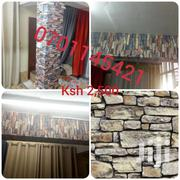 Quality Wall Papers | Home Accessories for sale in Nairobi, Nairobi Central