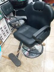 Imported Barber Chair Cheap | Salon Equipment for sale in Nairobi, Nairobi Central