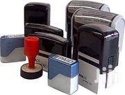 Self Inking Stamps | Manufacturing Equipment for sale in Nairobi, Nairobi Central