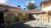 Hotel For Sale On Prime Spot | Commercial Property For Sale for sale in Nairobi, Nairobi West