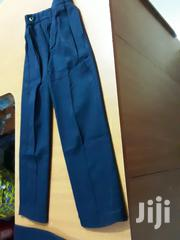 School Trouser | Children's Clothing for sale in Nairobi, Kilimani