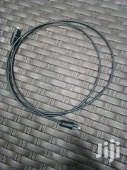 Optical Cable | Accessories & Supplies for Electronics for sale in Nairobi, Nairobi Central