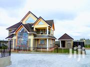 Super Town House | Houses & Apartments For Sale for sale in Kajiado, Kitengela